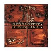Tricky Vinyl Record 145667