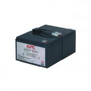 APC Batteria Per Sua1000i