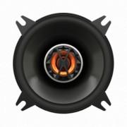 JBL Auto zvučnici Club 4020