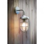 """Trendyard Wandlamp Buiten Industrieel """"St Ives Harbour Light"""""""
