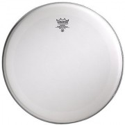 Remo P40116-C2 16-Inch Coated Powerstroke 4 Drum Head - Clear Dot