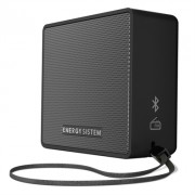 Energy Sistem Music Box 1 Slate 5W microSD FM