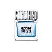 Perfume Forever Sailing Moschino masc - 50ml
