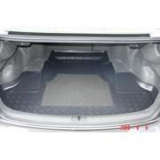 Tavita portbagaj Honda Accord 8 Sedan
