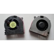 Вентилатор за HP Compaq CQ510 CQ511 CQ515 CQ516 CQ615 fan