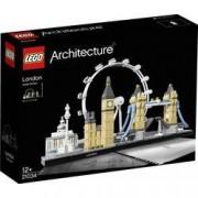 LEGO Architecture LEGO® ARCHITECTURE 21034 London
