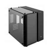 GABINETE CORSAIR CRYSTAL 280X BK TG MATX USB 3.0 S/FTE CC-9011134-WW