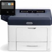 Imprimanta Laser Monocrom XeroX Versalink B400DN Retea A4