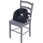 Safety 1st outlet Essential Booster - Stoelverhoger - Grey Patches