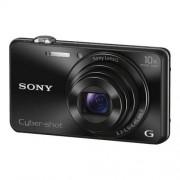 Sony Camera 18.2MP Sony Cyber-shot DSC-WX220 - Digital came