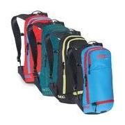 Evoc CC 6 L Backpack + 2 L Bladder