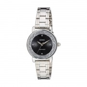 Дамски часовник Casio Collection - LTP-E120D-1A