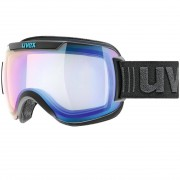 Uvex Downhill 2000 VFM black (2018/19)