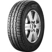 Michelin 235/60r17117r Michelin Agilis Alpin
