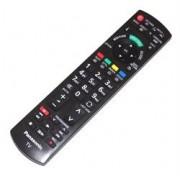 N2QAYB000717, Mando distancia Panasonic para:TX-P42X50E