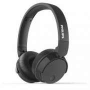 PHILIPS CUFFIE WIRELESS NOISE CANCELLING