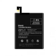 Батерия за Xiaomi Redmi Note 3 - Модел BM46