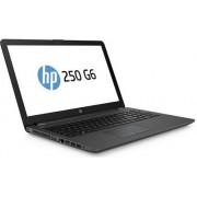 Prijenosno računalo HP 250 G6, 2EV89ES