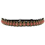CC. Tassel Headband Rodeo - Hårband