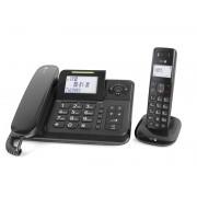 Doro Comfort 4005 Dect telefoon