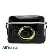 Geanta Lord Of The Ring Messenger Bag The One Ring Vinyle