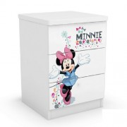 Comoda copii Minnie