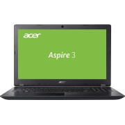 ACER A31533P3XS - Laptop, Aspire A315