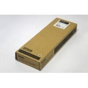Cartus cu cerneala original Epson Pro T5911 Black 700ml Epson Stylus Pro 11880