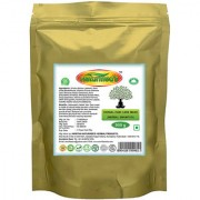 NATURMED'S HERBAL HAIR CARE MASK POWDER 900 G POUCH