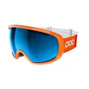 POC 40440 Fovea Clarity Comp Sunglasses 8177