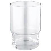 Pahar baie Grohe Essentials-40372001
