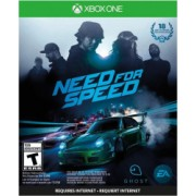 Joc Need for Speed 2015 Pentru Xbox One