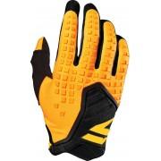 Shift 3LACK Pro 2018 Gloves Yellow M