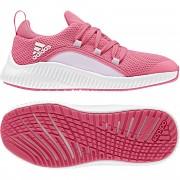 Adidas kamasz lány cipő FortaRun X K CQ0066