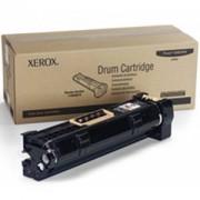 Консуматив Xerox Phaser 5500/5550 Drum Cartridge - 113R00670