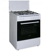 0201080178 - Kombinirani štednjak Končar SE 6013 P.BH0