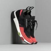 adidas Nmd_Racer Pk Core Black/ Core Black/ Shored