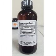 Super Phos 30 Liver and Gallbladder Cleanse! 1 Oz Bottle!