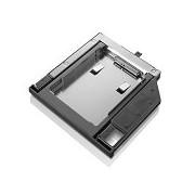 Lenovo ThinkPad 9.5mm SATA Hard Drive Bay Adapter IV