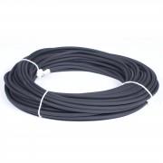 MUSIC STORE LS Kabel 30m Ring 2x 2,5mm²