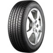 BRIDGESTONE TURANZA T005 245/50 R18 100Y auto Verano