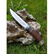 Ловен нож Columbia A-52