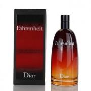 Christian Dior - Fahrenheit edt 100ml Teszter (férfi parfüm)