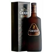 Cacique 500 Gran Reserva rum pdd.0,7L 40%