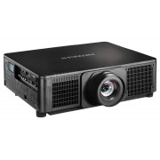 Hitachi Videoprojector Hitachi CP-X9110 - XGA / 10000lm / LCD / SEM LENTE / Wi-fi via Dongle