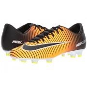 Nike Mercurial Victory VI FG Laser OrangeBlackWhiteVolt