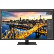 LG monitor 43UD79 43 4K LED IPS HDCP2.2, USB-C, 4xHDMI 43UD79-B.AEU