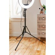 Fotodiox - Trépied pour éclairage Studio- taille: ALL