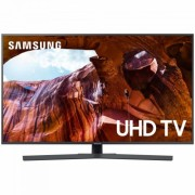 Samsung UE55RU7402 Ultra HD 4K Smart Wifi LED Tv