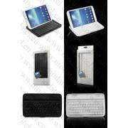 Samsung Galaxy Tab 3 8.0 T3100 клавиатура Bluetooth